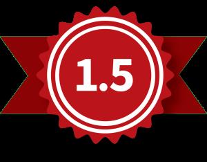 badge-1.5