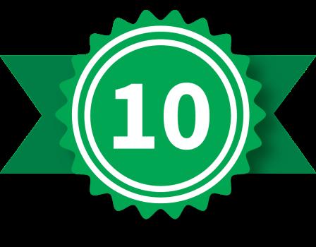 Badge-10