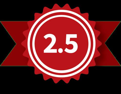 badge-2.5