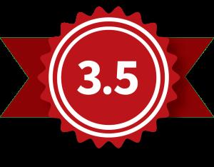 badge-3.5