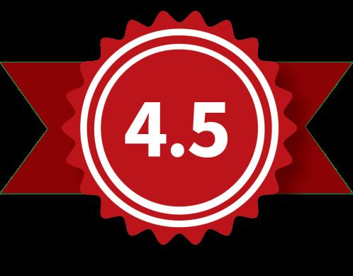 Badge-4.5