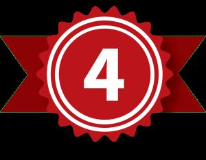 badge-4