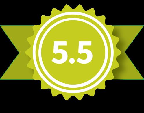 Badge-5.5