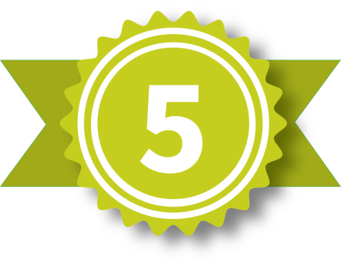Badge-5