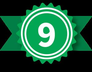 Badge-9