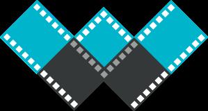W-Logo-Alt-2