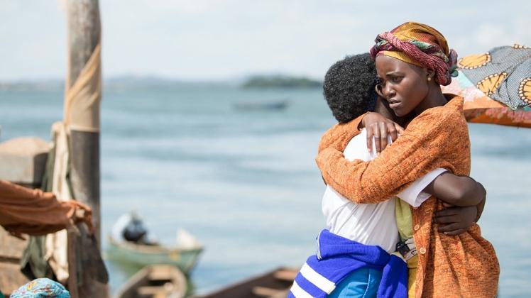 queen-of-katwe-trailer-header