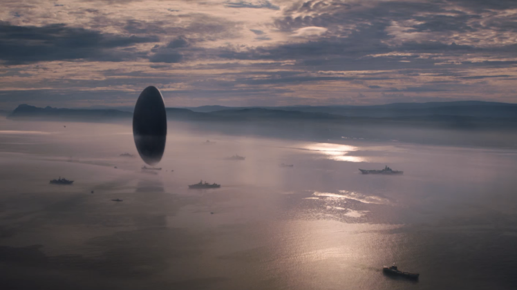 arrival-movie
