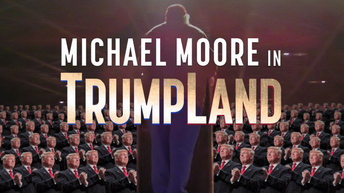michael-moore-in-trumpland-copy