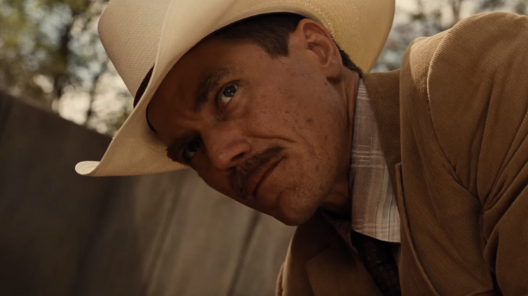 michael-shannon-nocturnal-animals