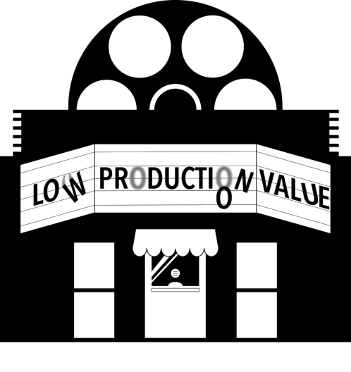 LowProduction