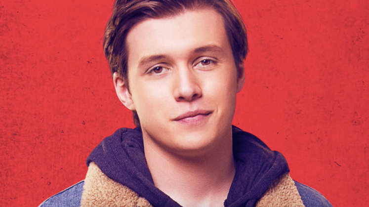 love, simon.png
