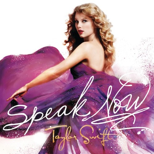 speak now.jpg